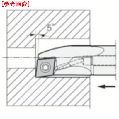 京セラ 京セラ 内径加工用ホルダ  A25S-SCLPL09-27AE A25SSCLPL0927AE