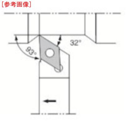 京セラ 京セラ スモールツール用ホルダ  ADJCR1616JX-11FF ADJCR1616JX11FF