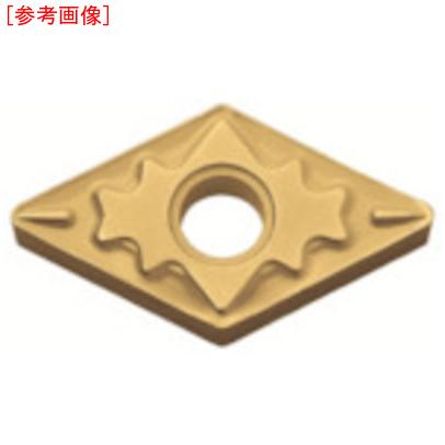 京セラ 【10個セット】京セラ 旋削用チップ サーメット TN60 TN60 4960664084173