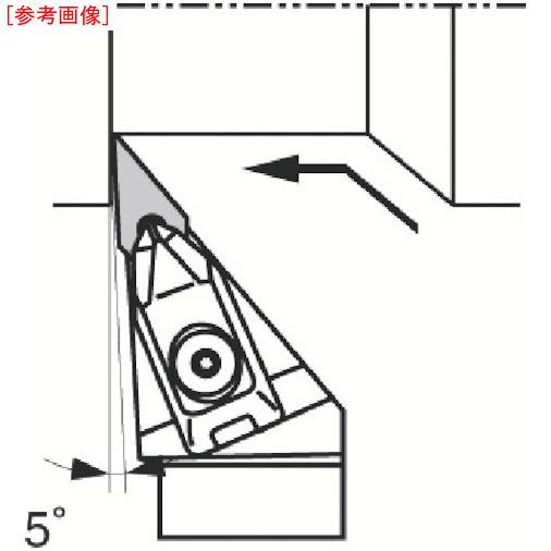 京セラ 京セラ 外径加工用ホルダ  DVLNR2525M-16 DVLNR2525M-16