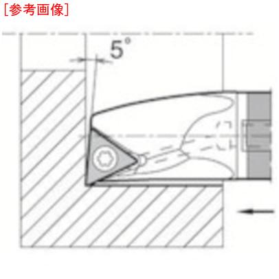 京セラ 京セラ 内径加工用ホルダ E12QSTLPR1114A