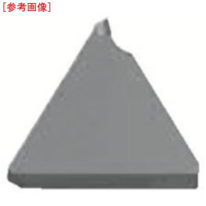 京セラ 京セラ 溝入れ用チップ ダイヤモンド KPD010 GBA43R125-010 4960664187263