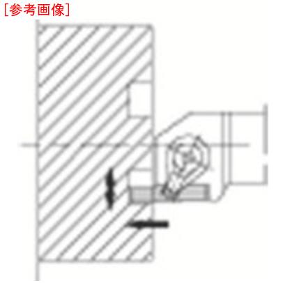 京セラ 京セラ 溝入れ用ホルダ  GFVR2525M-701B GFVR2525M-701B