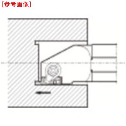 京セラ 京セラ 溝入れ用ホルダ GIFVR3532B-352B