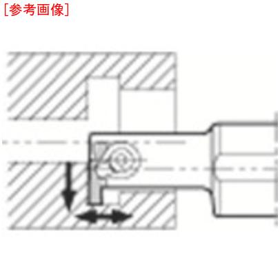 京セラ 京セラ 溝入れ用ホルダ  GIVR1620-1A GIVR1620-1A