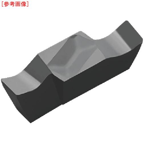京セラ 京セラ 溝入れ用チップ ダイヤモンド KPD010 GVR200-020B 4960664378074