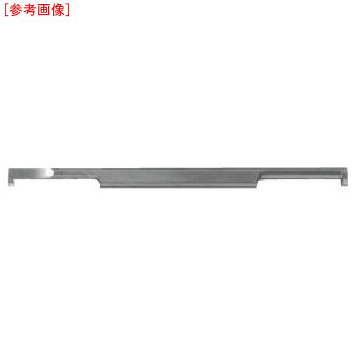 京セラ 京セラ 溝入れ用チップ PVDコーティング PR930 HPGR0505-10 HPGR0505-10