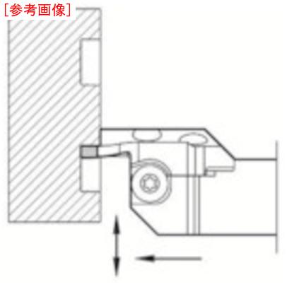 京セラ 京セラ 溝入れ用ホルダ  KGDFR2525X100-4BS 4960664631490