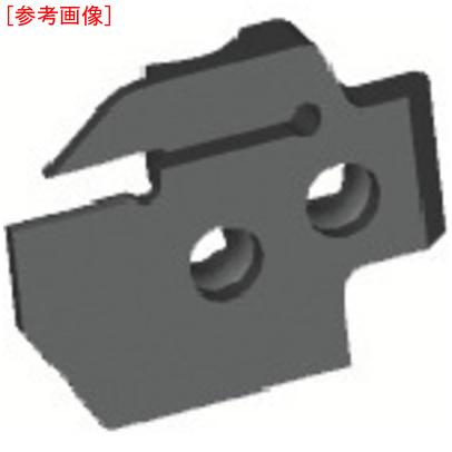 京セラ 京セラ 溝入れ用ホルダ  KGDR-2T17-C KGDR-2T17-C