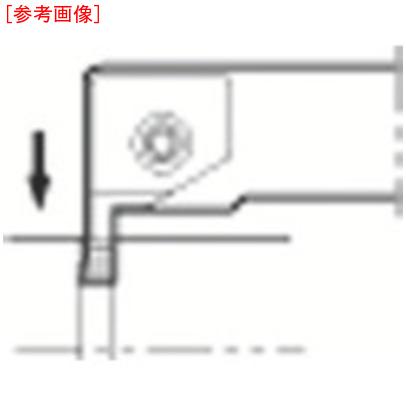 京セラ 京セラ 溝入れ用ホルダ  KGHSL2525M-4 KGHSL2525M-4