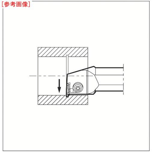 京セラ 京セラ 溝入れ用ホルダ KIGBAR4032-22