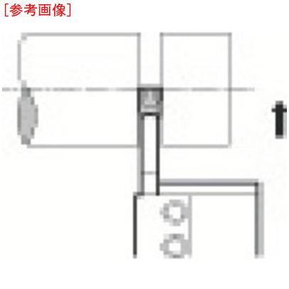 京セラ 京セラ 突切り用ホルダ  KTKB26-2S KTKB26-2S