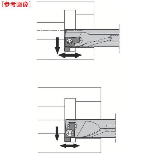 京セラ 京セラ 溝入れ用ホルダ  SIGER2020D-EH SIGER2020D-EH