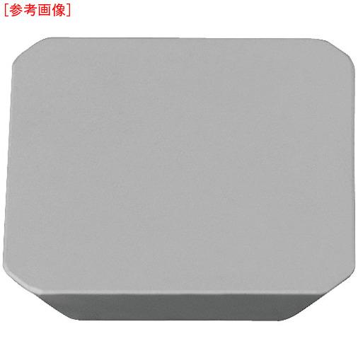 京セラ 【10個セット】京セラ ミーリング用チップ KW10 KW10 SOKN13T3AXFN