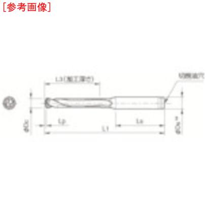 京セラ 京セラ ドリル用ホルダ SS10-DRC095M-5