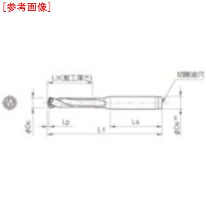 京セラ 京セラ ドリル用ホルダ SS20-DRC190M-3