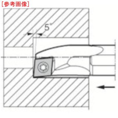 京セラ 京セラ 内径加工用ホルダ  S08X-SCLCR06-10A S08XSCLCR0610A