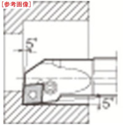 京セラ 京セラ 内径加工用ホルダ  S16M-PCLNL09-20 S16M-PCLNL09-20