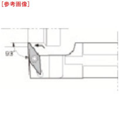 京セラ 京セラ スモールツール用ホルダ S19K-SVUBL11