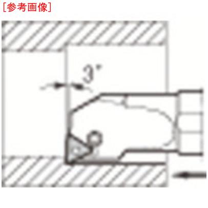 京セラ 京セラ 内径加工用ホルダ S20Q-PTUNR11-25