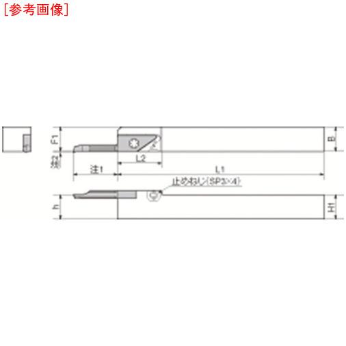 品質保証 京セラ SVNR1616K-12N 京セラ 京セラ SVNR1616K-12N 内径加工用ホルダ SVNR1616K-12N SVNR1616K-12N, 水着ショップ ベタートゥモロー:3286203c --- ullstroms.se