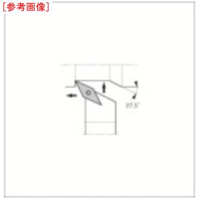京セラ 京セラ スモールツール用ホルダ  SVPBR2020K-11 SVPBR2020K-11