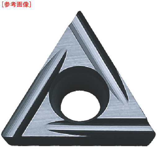 京セラ 【10個セット】京セラ 旋削用チップ PVDコーティング PR1225 PR1225 4960664607280