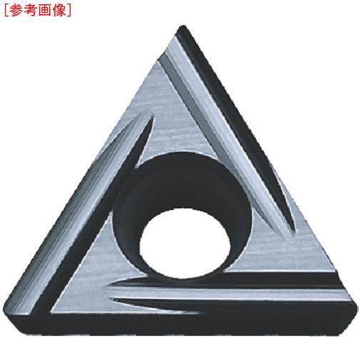 京セラ 【10個セット】京セラ 旋削用チップ PVDコーティング PR1125 PR1225 4960664607341