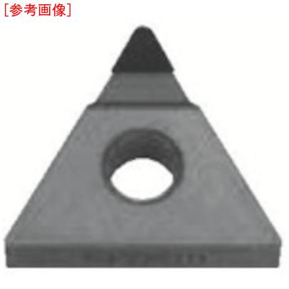 京セラ 京セラ 旋削用チップ ダイヤモンド KPD010 TNMM160402M 4960664138678