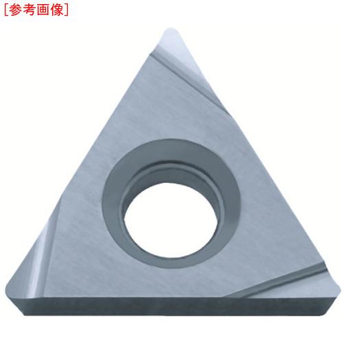 京セラ 【10個セット】京セラ 旋削用チップ サーメット TN60 TN60 4960664056101
