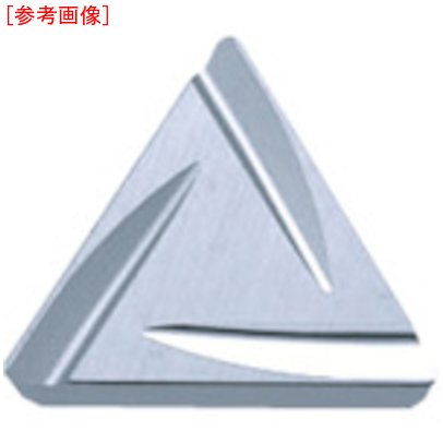 京セラ 【10個セット】京セラ 旋削用チップ サーメット TN60 TN60 4960664056439