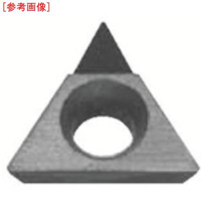 京セラ 京セラ 旋削用チップ ダイヤモンド KPD001 TPMH160302 TPMH160302