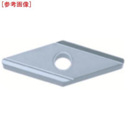 京セラ 【10個セット】京セラ 旋削用チップ PVDサーメット PV90 PV90 4960664131631