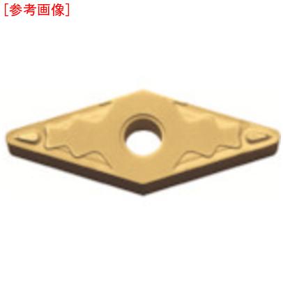 京セラ 【10個セット】京セラ 旋削用チップ サーメット TN60 TN60 4960664096121