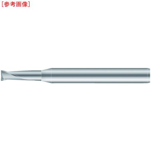 京セラ 京セラ ソリッドエンドミル 2FEKM120-260-12 2FEKM120-260-12