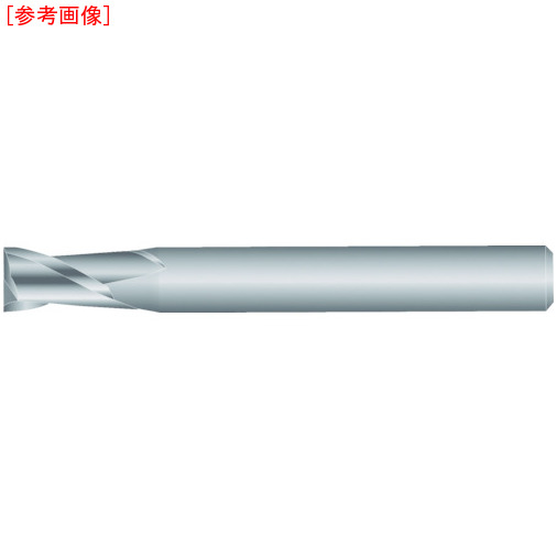 京セラ 京セラ ソリッドエンドミル 2FESL100-340-10 2FESL100-340-10