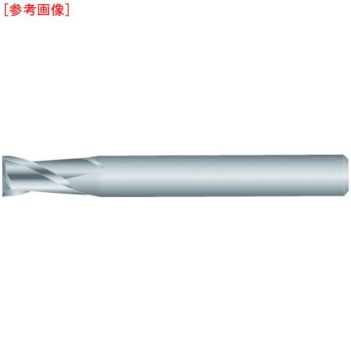 京セラ 京セラ ソリッドエンドミル 2FESS160-240-16