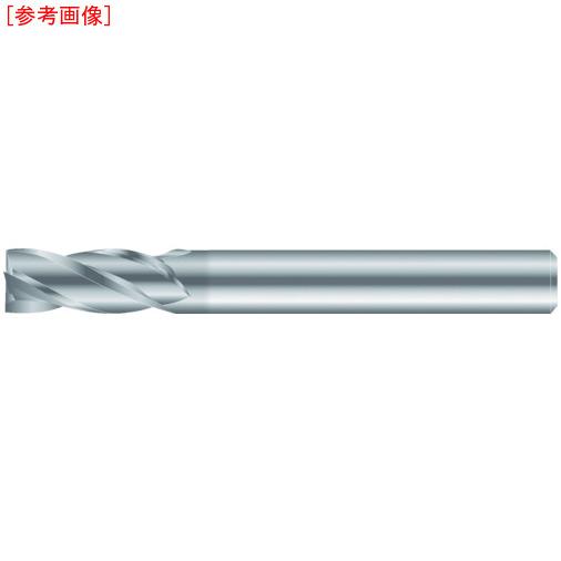 京セラ 京セラ ソリッドエンドミル 4FESM160-320-16