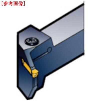 サンドビック サンドビック コロカット1・2 倣い加工用シャンクバイト RX123G042525B04