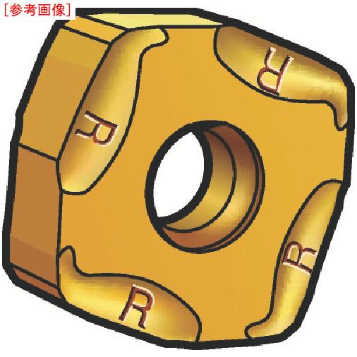サンドビック 【10個セット】サンドビック コロミル365用チップ K20D R3651505ZNEK-2