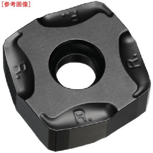 サンドビック 【10個セット】サンドビック コロミル365用チップ K20D R3651505ZNEK-4