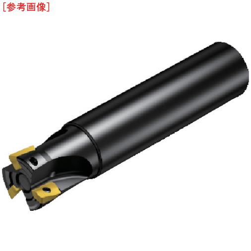 サンドビック サンドビック コロミル390エンドミル R390025A2511M