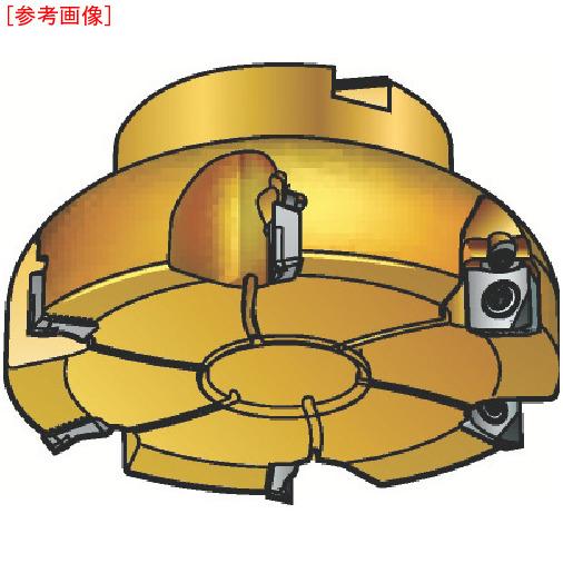 サンドビック サンドビック コロミル590カッター R590050Q22S11M