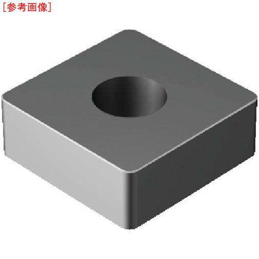 サンドビック 【10個セット】サンドビック T-Max 旋削用セラミックチップ 6050 SNGA120408S0152