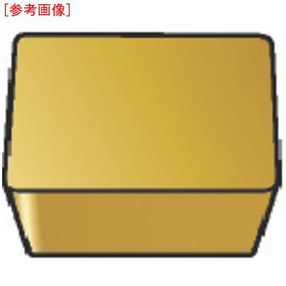 サンドビック 【10個セット】サンドビック T-Max 旋削用ポジ・チップ 2025 SPUN120312-1