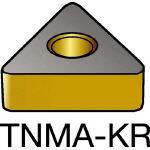サンドビック 【10個セット】サンドビック T-Max P 旋削用ネガ・チップ 3215 3215 TNMA160404KR-3