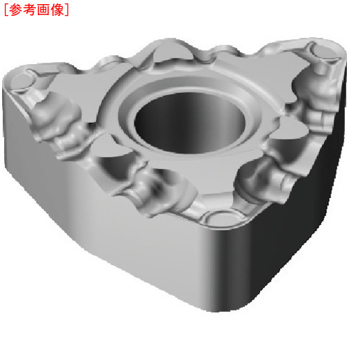 サンドビック 【10個セット】サンドビック T-Max P 旋削用ネガ・チップ 1525 WNMG080408PF-2