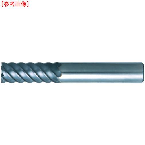 ダイジェット工業 ダイジェット ワンカット70エンドミル DV-SEHH6140-R02 DV-SEHH6140-R02