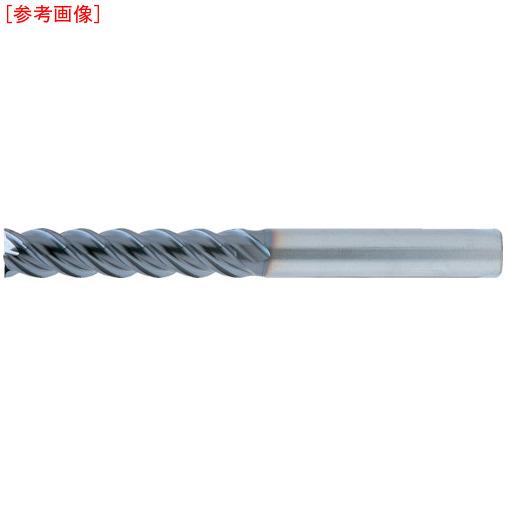 ダイジェット工業 ダイジェット スーパーワンカットエンドミル DZ-SOCL4160