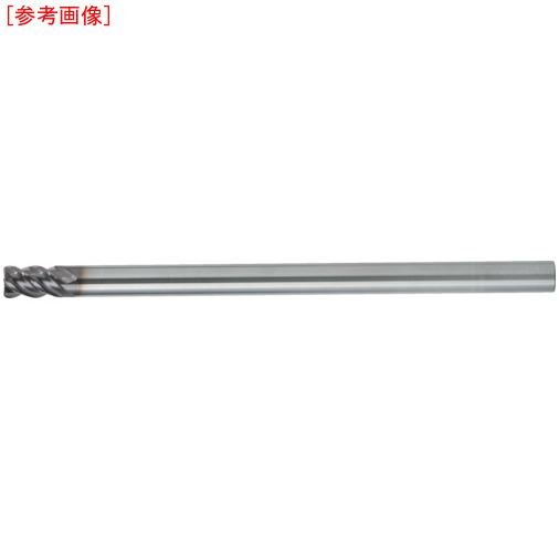 ダイジェット工業 ダイジェット スーパーワンカットエンドミル DZ-SOCLS4160-10